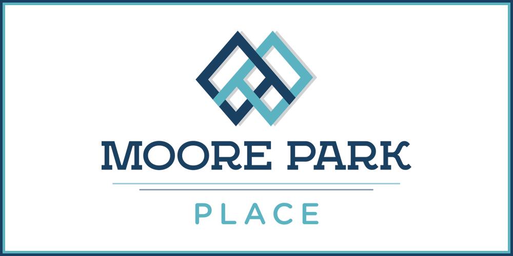 Moore Park Place