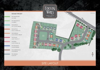 Foxton-Wood---SITE-LAYOUT