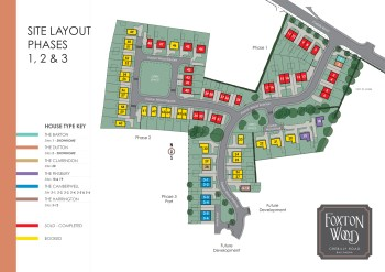 Site-Layout-Phase-1-3-Oct19-1
