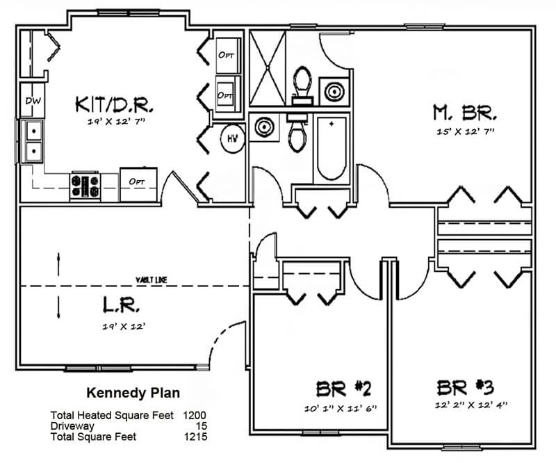 KennedyFloorPlan