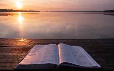 March 29     Youth Bible Study     Jeremiah 36