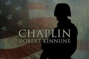 Chaplin-Robert