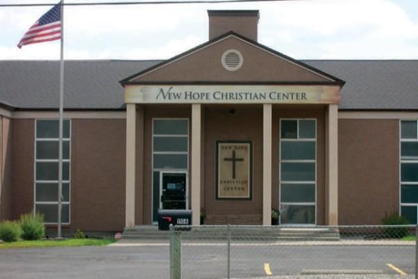 New-Hope-Christian-Center-Sign-new
