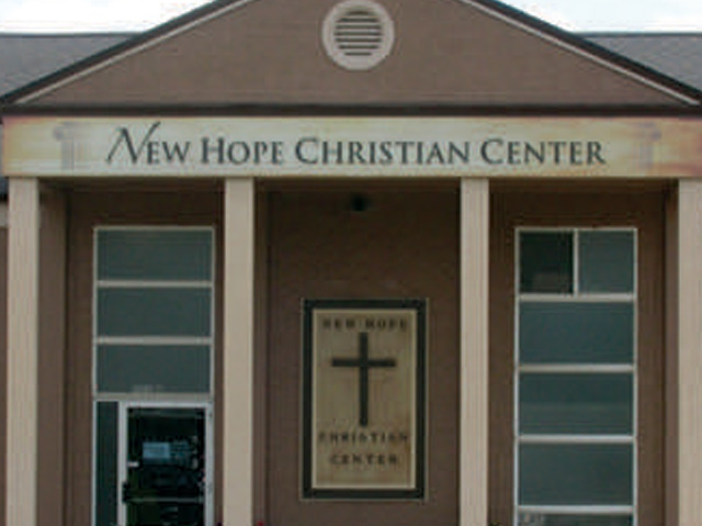 New-Hope-Christian-Center-Sign-zoomed
