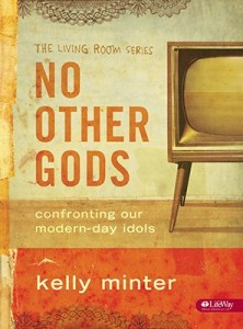 No-Other-Gods