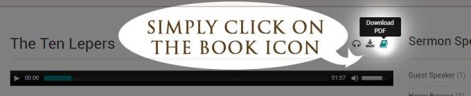 PDF-Download-Location