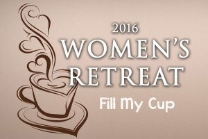 Women-Retreat-2016-THUMB