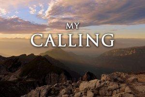 My-Calling-THUMB