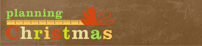 planning-christmas-980
