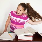 How to manage ADHD in Children?