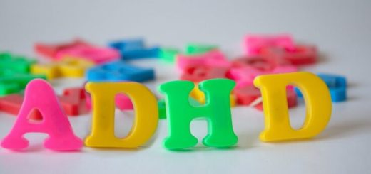 adhd, adhd symptoms, Attention Deficit disorder,