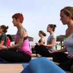 Yoga Teacher Training New York: Things to Find Out Benefits before Enrolling in a Class