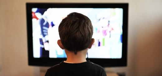 Can Too Much TV Really Cause ADHD,Cause ADHD