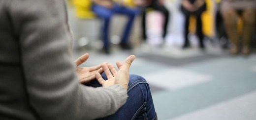 Group Therapy, Effectiveness of Group Therapy,Group psychotherapy
