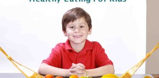 Parenting Advice, Parenting,Foods to Consider For Healthy Eating For Kids Tips,healthy eating habits for kids,
