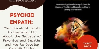 Psychic Empath Review