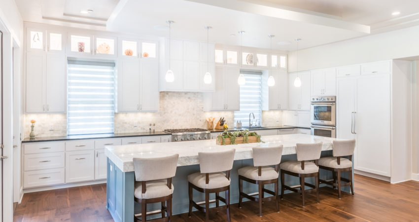 The Best 10 Design Ideas For Your New Kitchen Jenkins