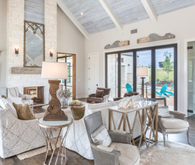 Top  Home Design Trends That Everyones Buzzing About
