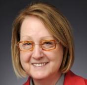 Sherri Taylor : Coordinator of Scholastic Programs <br /></noscript>Adjunct Faculty