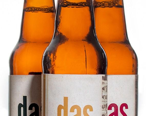 Das Beer