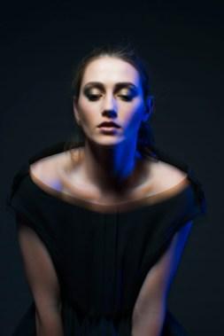 Newhouse MPD Fashion Portrait