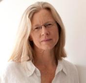 Lynn Johnson : Visiting Professional