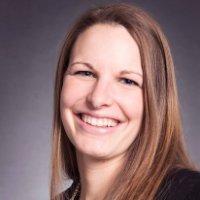 Renée Stevens : Associate Chair, Multimedia Photography & Design<br /></noscript>Assistant Professor