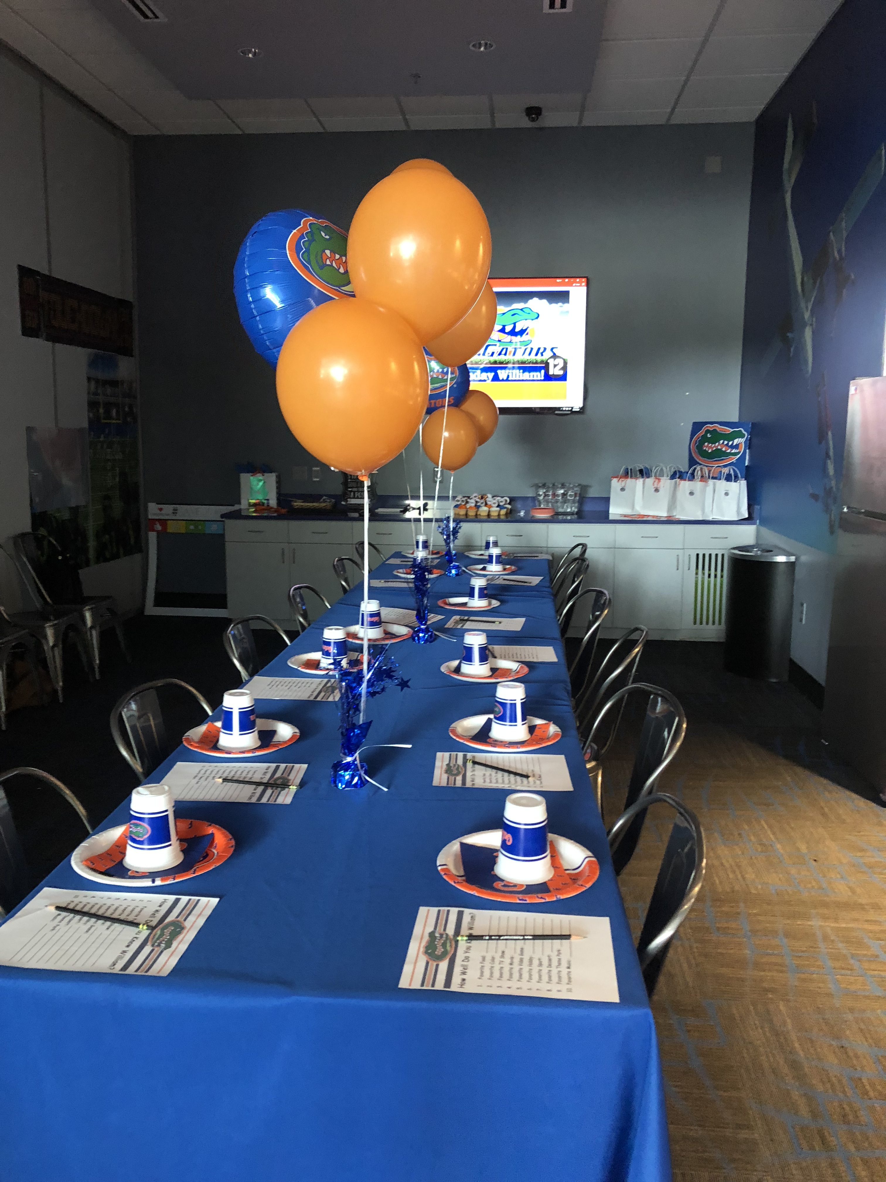 Top 40 Birthday Places In Central Florida To Celebrate New Hue Media