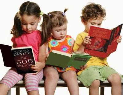 Kids-Humanism.jpg