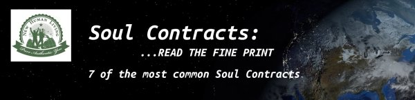 soul_contracts