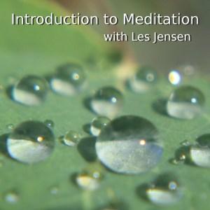 intro_to_meditation