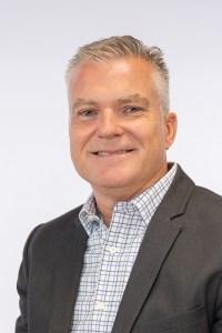 NIM Co-Founder - John O'Neill