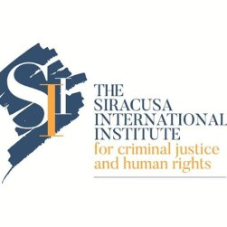 Siracusa Institute