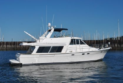 Boats For Sale New And Used Boats And Yachts