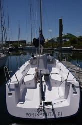 Catalina 275 Sport Boats For Sale YachtWorld