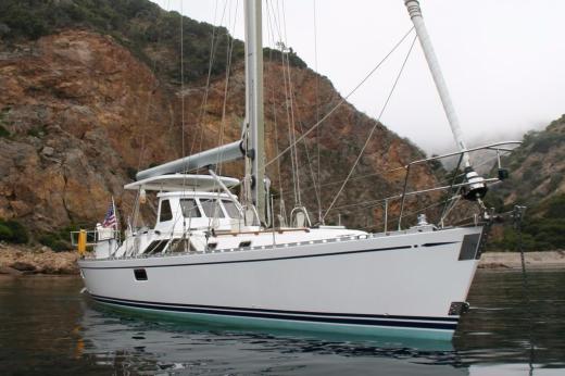 Boats For Sale In Santa Barbara Country Wwwyachtworldcom
