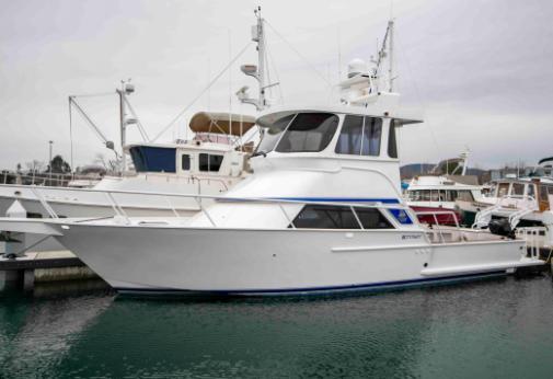 Bracewell Boats For Sale YachtWorld