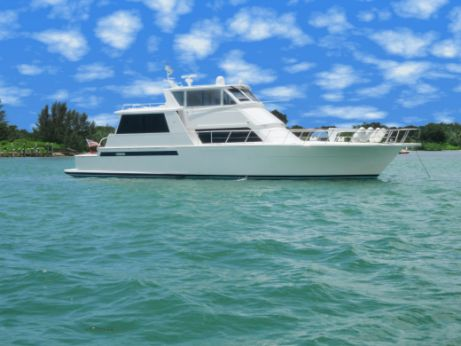 Boats For Sale In Sarasota Country Wwwyachtworldcom