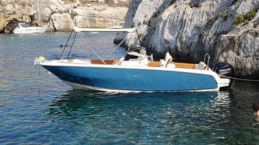 Invictus Boats For Sale YachtWorld