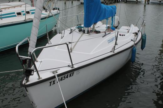 Precision Boats For Sale YachtWorld