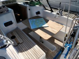 Arcona Zum Verkauf Neue Und Gebrauchte Arcona Boote Zum