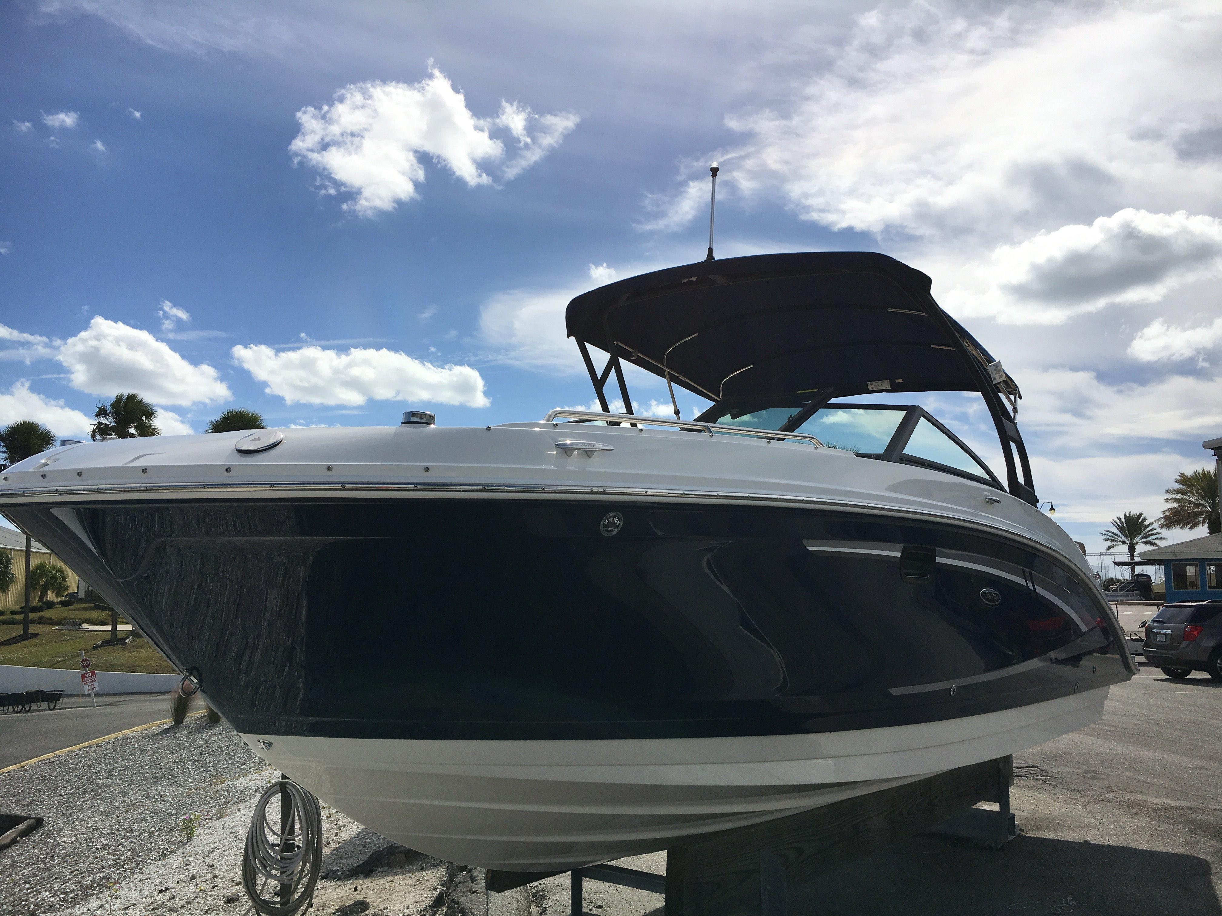 70 Foot Boats For Sale