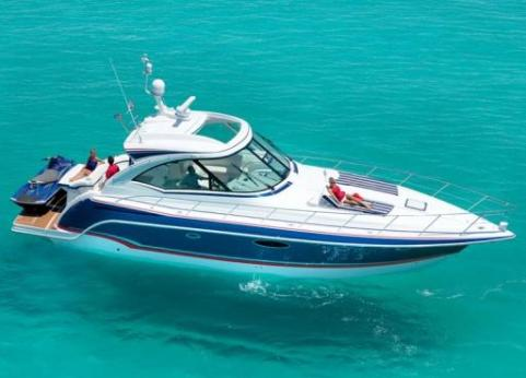 Formula Boats For Sale YachtWorld 4