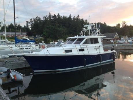 Norstar Boats For Sale YachtWorld