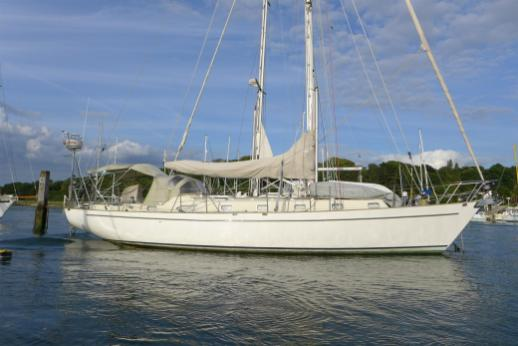 Bowman Boats For Sale YachtWorld