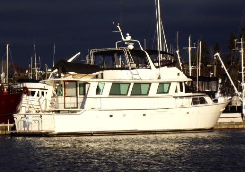 Boats For Sale In Washington United States Www