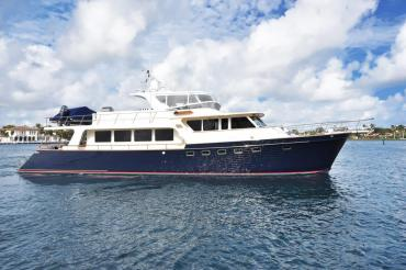 Marlow Boats For Sale YachtWorld