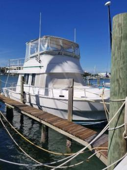 Boats For Sale In Florida United States Wwwyachtworldcom