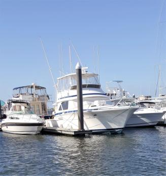 Boats For Sale In Texas United States Wwwyachtworldcom