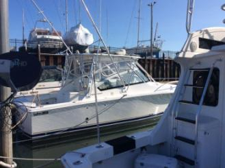 Luhrs 28 Open Boats For Sale YachtWorld